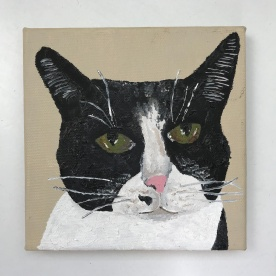 Smudge - SOLD